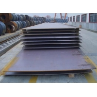 B600GNOR耐候板