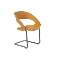 PP椅/塑料椅
