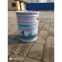 烟囱OM-5防腐涂料 烟道防腐涂料 耐酸碱