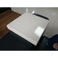 化工厂耐腐蚀耐酸砖 污水池耐酸砖 耐酸瓷砖 耐酸瓷板