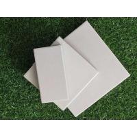 工业防腐蚀耐酸瓷砖 耐酸砖 釉面耐酸砖