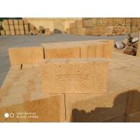 耐火砖 高铝砖 保温砖 强度好 耐高温
