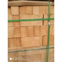 山东耐火砖 粘土砖 保温砖 耐酸砖品质保证