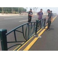 贵州锌钢护栏直销产品