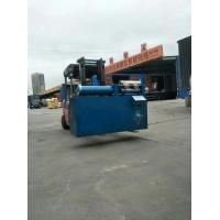 小型全自動電焊條生產線機械設備廠家供應