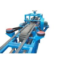 全自动多功能电焊条生产线设备
