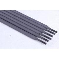 碳化鎢耐磨堆焊焊條系列產品 山東恒戈品牌