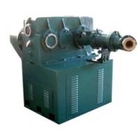 油壓式螺旋式電焊條生產線機械(小型自動大型齊全)