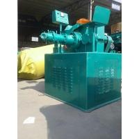 HLX-70電焊條生產線機械設備(班產4-5噸)
