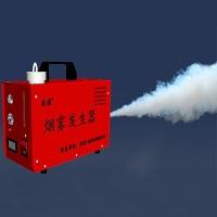 小巧玲珑的检测烟机YWQ-180 烟雾发生器