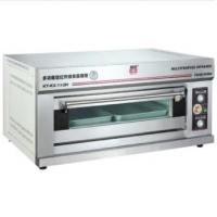 南京商用烤箱价格