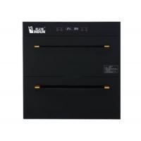 柏灵顿ZTD-BLD-XM-1双层紫外线消毒柜