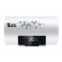 柏灵顿DSZF-BLD-DB-B90双胆电热水器