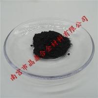 碳化钨粉 WC粉 金属碳化钨粉 超细碳化钨粉 铸造碳化钨粉