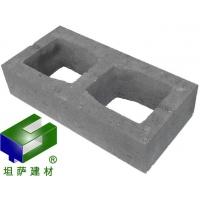 河北欽芃承重砌塊生產廠家