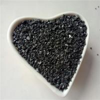 石茂供应碳化硅抛光研磨用碳化硅颗粒
