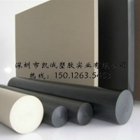 黑色防静电MC501CDR2/R6/R9/R11尼龙板导电尼