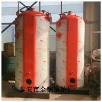 供应燃气蒸汽锅炉 食用蒸菌燃气锅炉 质量保障