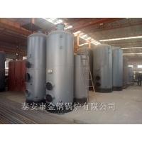 小型蒸汽锅炉品牌 小型蒸汽锅炉厂家直销