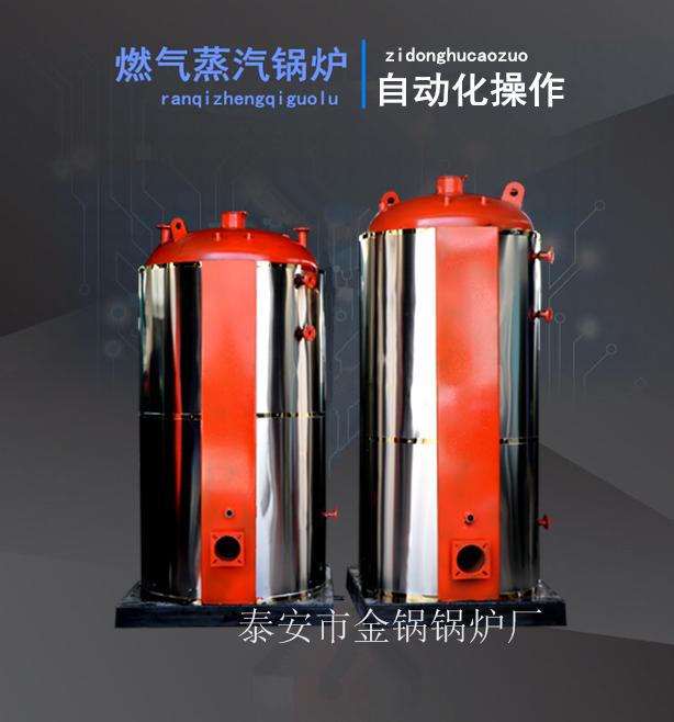 供应CLSH燃气蒸汽锅炉 酿酒燃气蒸汽锅炉