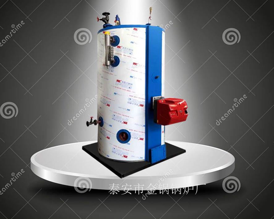 燃气锅炉-燃气蒸汽锅炉-低氮燃气蒸汽锅炉