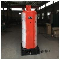 热销质优价廉全预混燃气锅炉 办公取暖用锅炉