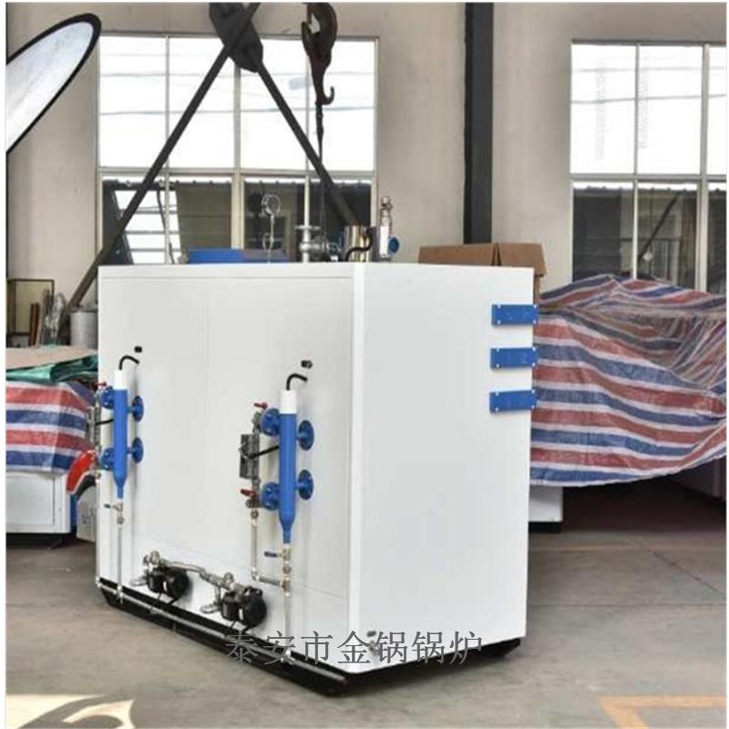 天然气蒸汽发生器 酿酒蒸酒燃气蒸发器