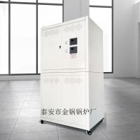 燃气模块炉厂家加工定制蔬菜大棚采暖燃气模块炉