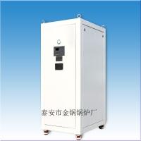 低氮模块炉600kw猪舍采暖燃气模块炉