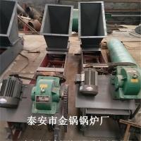 定制双链除渣机 刮板除渣机 工业锅炉除渣机