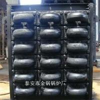 泰安生产锅炉省煤器 翅片管省煤器