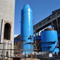 泰安专业生产脱硫塔 钢制水膜脱硫塔 脱硫脱硝脱硫塔