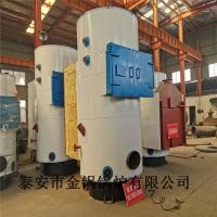 供应0.2吨生物质蒸汽锅 节能生物质锅炉
