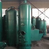 燃煤蒸汽锅炉 厂家直销小型立式燃煤取暖锅炉 半吨燃煤锅炉