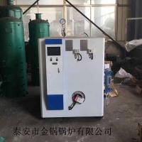0.5吨燃气蒸汽发生器 节能燃气蒸汽发生器厂家