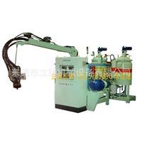 聚氨酯发泡机适合生产多元化产品 国内专业灌注机维修与整改技术