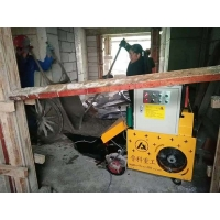 苏州工地有用小型细石混凝土泵,价位是这样的