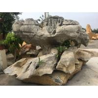 太湖石低价批发 江苏 个性天然太湖石