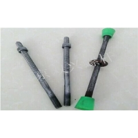 對拉止水螺栓的規范要求之工藝環節-【品質保證】