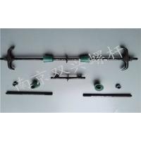 使用合肥三段式止水螺栓-螺杆厂家怎么做到专业【型?#29260;?#20840;】