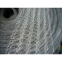Dp汽液过滤网  银川汽液过滤网  不锈钢汽液过滤网批