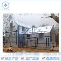 直销 屋顶建筑保温隔热层 铝箔气泡保温隔热材
