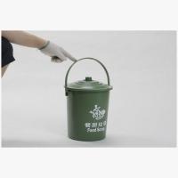 恒溢家用茶水漏斗桶