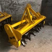 齿轮传动灰土拌和机 加厚加重耐用冷再生拌合机