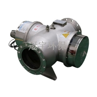 廈門泳池殺菌GY-UUVC-1/3.0KW中壓紫外線消毒器