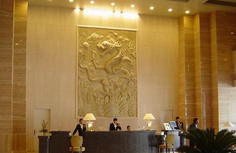 西安浮雕厂承接砂岩浮雕 石材雕刻  玻璃钢浮雕
