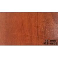 MS-6609