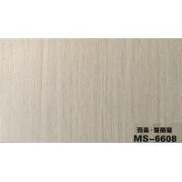 MS-6608