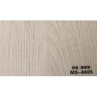 MS-6605