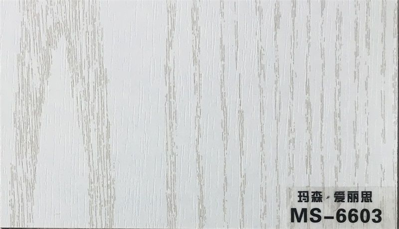 MS-6603
